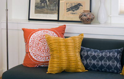 Nice Furniture Dorm Room Classics Schooled in Grown Up Style