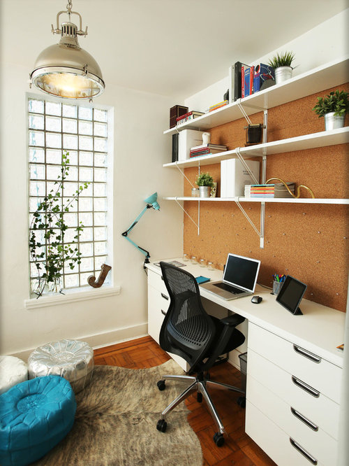 Cork Walls Ideas Pictures Remodel And Decor
