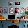 12 Inventive Ways to Display Your Art
