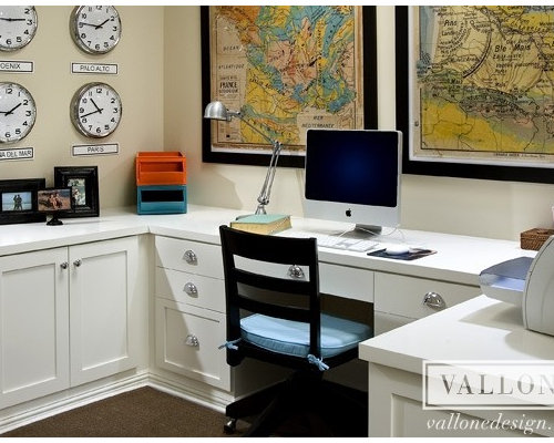 vallone design elegant office. elegant home office photo in phoenix save vallone design