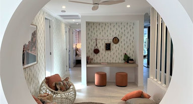 Best 15 Painting & Wallpaper Services in Australia   Houzz