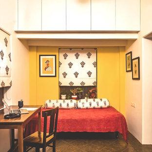Velamuri Residence