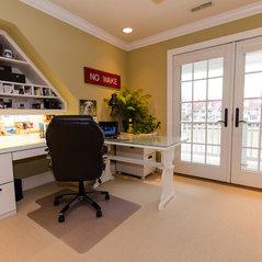 Hermans Furniture And Design Sandusky Oh Us 44870