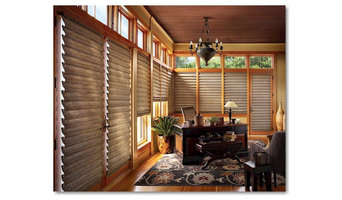 Best Window Treatments In Old Saybrook CT