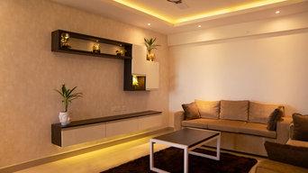 Best 15 Interior Designers And Decorators In Thiruvananthapuram Kerala India Houzz