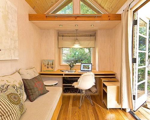 saveemail sol haus design - Home Office Designer