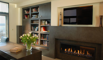 Best 15 Cabinet And Cabinetry Professionals In Bellevue, WA | Houzz