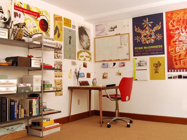 Design Dilemma: Decorating A Dorm Room Part 79