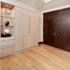 Valet Custom Cabinets Closets Robert Gudanets Campbell Ca Us