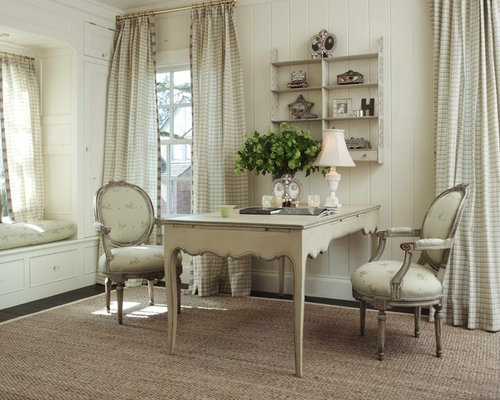 French Country Decorating Ideas: French Country Style Decorating Home Design Ideas