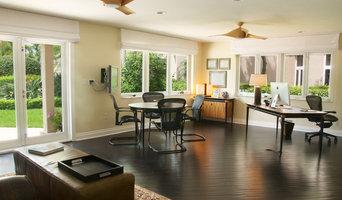 Best Interior Designers And Decorators In Fort Lauderdale, FL | Houzz