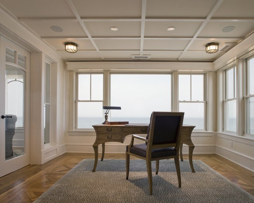 Simple Ceiling Home Design Ideas Pictures Remodel And Decor