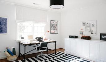 Best Interior Designers And Decorators In Nashville TN
