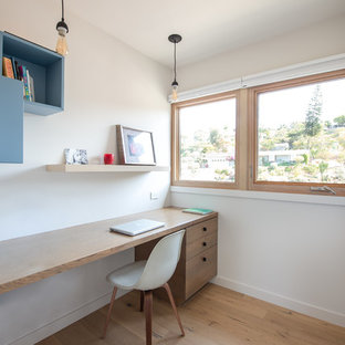 75 most popular san diego home office design ideas for 2018