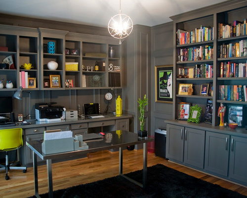 Ready To Assemble Office Cabinets – Ready to Assemble Bookcase