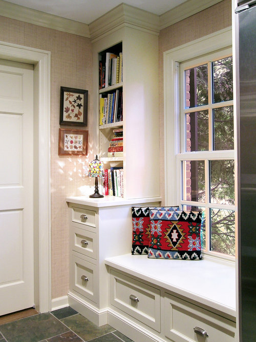 Filing Cabinet Bench Houzz