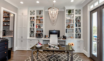 Best 15 Interior Designers And Decorators In Lawrenceville, GA | Houzz