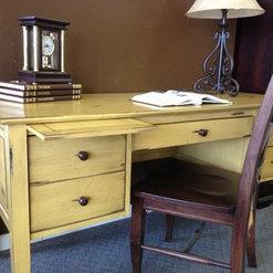 Louise S Real Wood Furniture Review Me Lafayette La