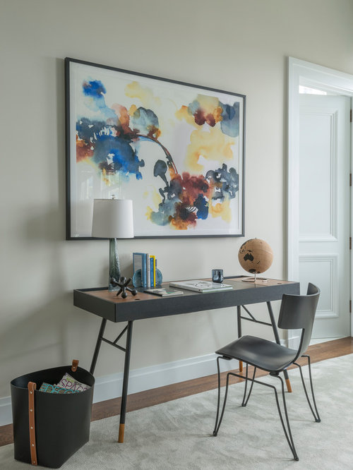 Home Office Images home office ideas & design photos | houzz
