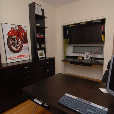 Work Station / Home Office