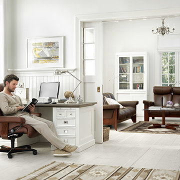 WorkSpace and Home Office   Smart Furniture