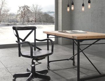 WorkSpace and Home Office | Smart Furniture