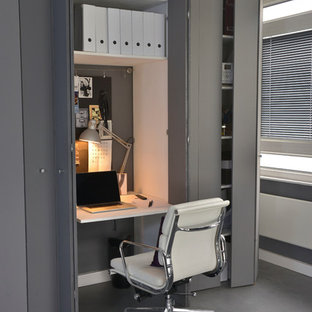 office contemporary design. EmailSave Office Contemporary Design R