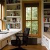 Office Inspiration Ideabook: A Case Study