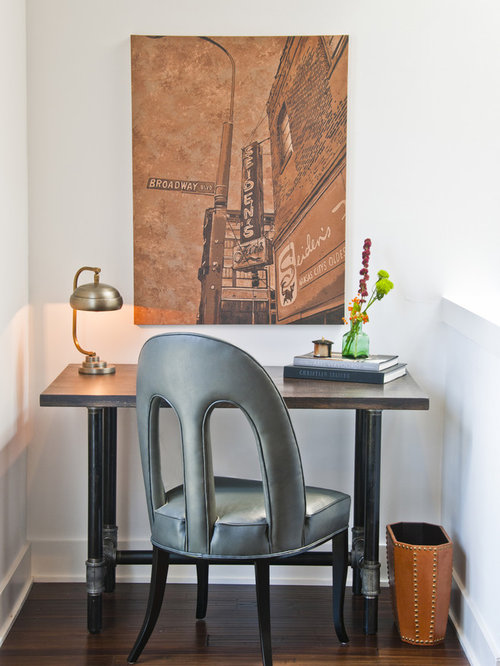 Diy Desk Houzz
