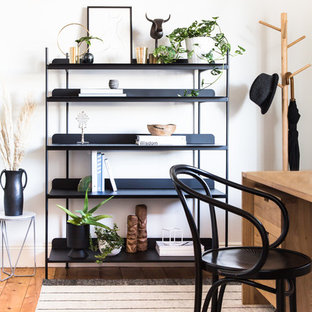 Yarraville Home