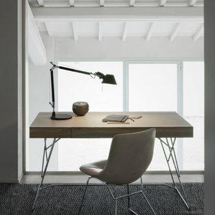 Zanotta Furnishings by Rifugio Modern