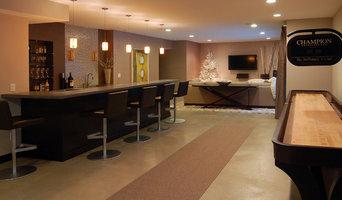 Best Design Build Firms In Des Moines IA