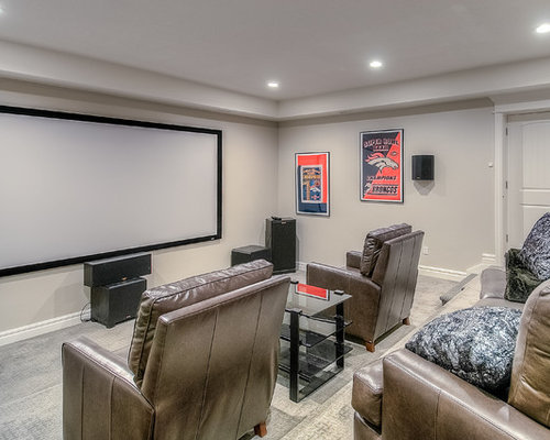 ab71688a0771a519_8001-w500-h400-b0-p0--traditional-home-theater Traditional Home Theater Design Ideas on traditional family room design ideas, traditional home library design ideas, traditional home office design ideas,