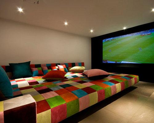 Relaxing Bedroom Inspiration