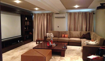 best 15 interior designers and decorators in accra ghana On interior decoration ghana