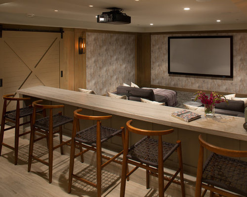 bar seating home design ideas pictures remodel and decor