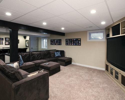 save photo. beautiful ideas. Home Design Ideas
