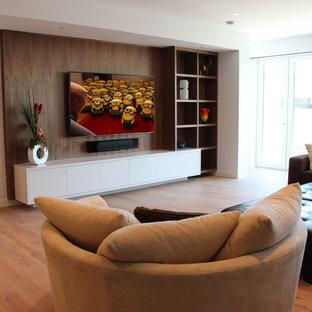 Bankview Smart Home