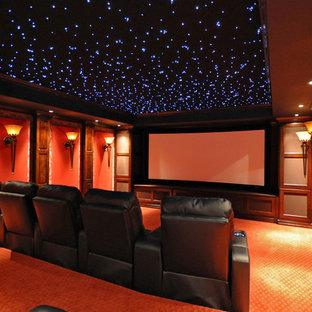 Baythorn Theater
