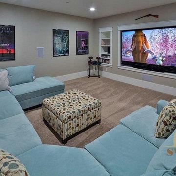 Bozeman Luxury Real Estate Green Hills Ranch
