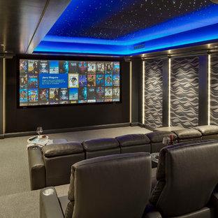 Cape Cod Cinematheque