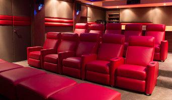 Cinema Thokozani