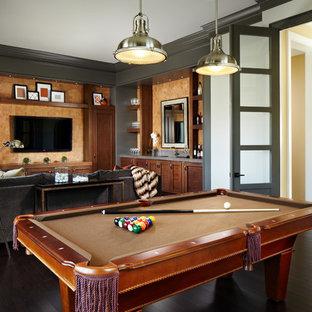 Contemporary Home in Palm Harbor, FL