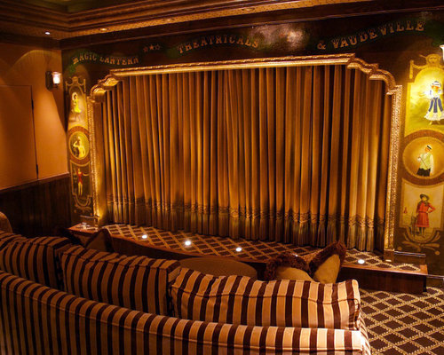 47b152f5077c0d35_4524-w500-h400-b0-p0--traditional-home-theater Traditional Home Theater Design Ideas on traditional family room design ideas, traditional home library design ideas, traditional home office design ideas,