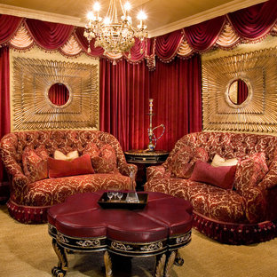 c76177260271888c_2933-w312-h312-b0-p0--traditional-home-theater Traditional Home Theater Design Ideas on traditional family room design ideas, traditional home library design ideas, traditional home office design ideas,