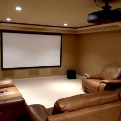Avi audio video invasion plainview ny us 11803 custom home theaters media rooms negle Choice Image