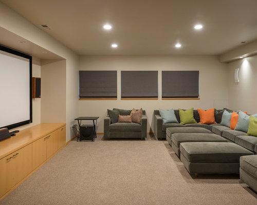 bedroom surround sound | Bedroom Review Design