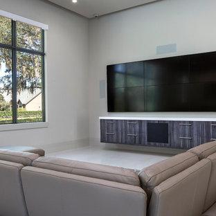 East Orlando Modern