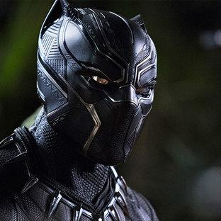 HD⊗Free W-A-T-C-H>Black Panther] Online- @2018 Full.MovieS