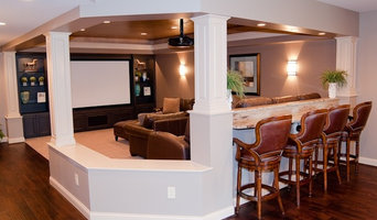 Home Theater - Beechwood, KY